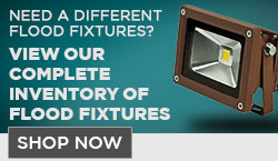 Flood Fixture Ad