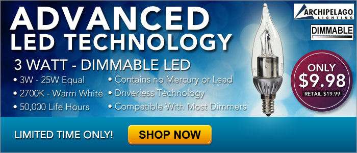 Advanced LED Technology