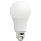 Standard Shape LED Bulbs - Category Image