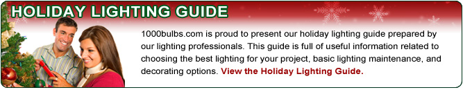 Christmas Lights Guide Overview