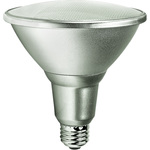 3000K LED PAR38 Bulbs - Wet Location - Category Image