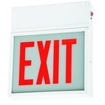 Chicago Exit Signs - Category Image