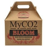 MyCO2 Air Grow and Bloom
