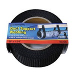 Duct Hanger Strap - Category Image