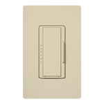 Ivory Lutron Maestro Dimmer Switch - Category Image