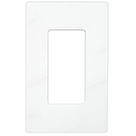 Lutron Dimmer Switch Accessories - Category Image