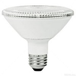 TCP - LED - PAR30 - Bulbs - Short Neck - Category Image