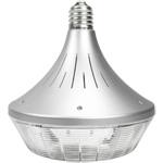 400 Watt MH Equal LED High and Low Bay Retrofit Lamp - Category Image