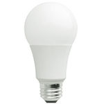 LED Light Bulbs - 3-Way - LED A19 - Category Image