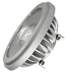 LED AR111 Bulbs - Category Image