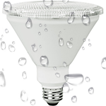 TCP Wet Location LED Bulbs - Category Image