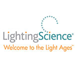 Lighting Science LED Lighting