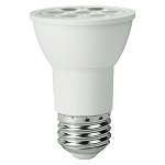 LED - PAR16 - Bulbs - 2700K - Category Image