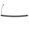 Automotive Curved LED Light Bars and Accessories