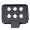 Automotive Block LED Light Bars
