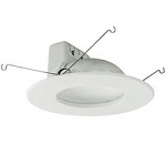 Lighting Science LED Downlights - Category Image