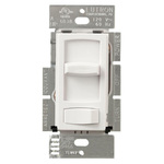 Lutron Skylark Contour Dimmer Switches - Category Image
