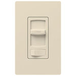 Light Almond Lutron Skylark Contour Dimmer Switches - Category Image