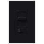 Black Lutron Skylark Contour Dimmer Switches - Category Image