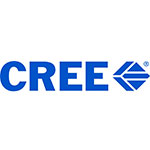Cree LED Bulbs - Category Image