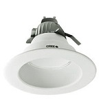 Cree - LED Recessed Downlights - Category Image