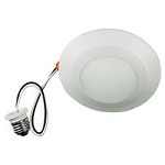 Surface Mount LED Downlight Modules
