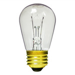 S14 - Clear Light Bulbs - Category Image