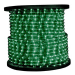 Green Rope Light on Clearance - Category Image