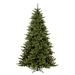 Clearance - 7 ft. Christmas Trees