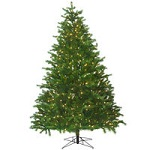Clearance - 9 ft. Christmas Trees