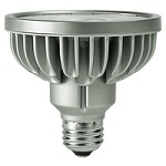 Soraa - LED - PAR30 - Short Neck - 100W Equal - Category Image