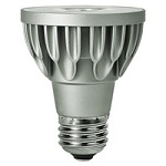 LED - PAR20 - Category Image