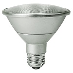 LED - PAR30 - Flood - 75W Equal - 3000K - Category Image