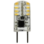 LED G8 Bi-Pin Bulbs - Halogen Replacement - Category Image