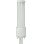 LED PL Retrofit Lamps - Category Image