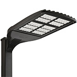 led-area-light-fixtures