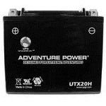 18-capacity-12v-batteries - Category Image