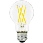 LED Filament Victorian Antique Light Bulbs - Category Image
