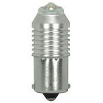 LED SC Bayonet Base Bulbs