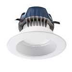 GU24 Base - LED Downlight Modules - Category Image