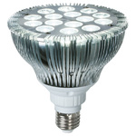 LED grow bulb - Category Image