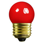 Red S11 Light Bulbs - Category Image