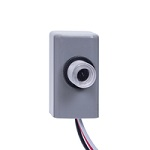 LED Compatible Fixed Position Mount Photocells - Category Image