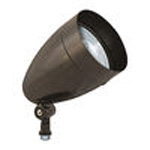 Landscape Lighting Fixtures - Category Image