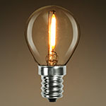 led-filament-antique-s11-bulbs - Category Image