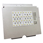LED Canopy Light Retrofit Kits