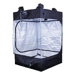 Sun Hut - Fortress - Indoor Grow Tent - Category Image