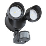 2-Head LED Flood Lights - Category Image
