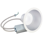 LED Recessed Downlight Modules - 8 Inch