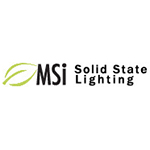 MSi LED Lighting - Category Image